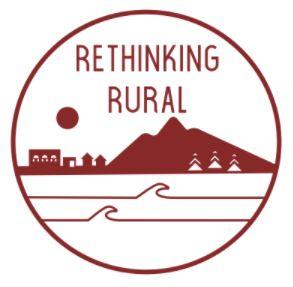 Rethinking Rural