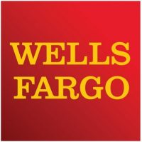 Wells Fargo logo_digital_w1040 2